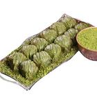 Hüseyinoğlu Baklava&Börek 1 kg Antep Fıstıklı Midye Baklava