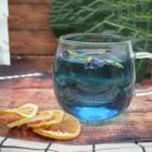 İlayda 30 gr Mavi Kelebek Sarmaşığı Çayı