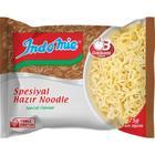İndomie 75 gr Spesiyal Noodle