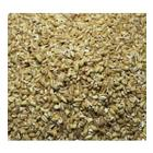 İpek Değirmen Beyaz Dövme Tarhanalık Çorbalık 20 kg Kırık Buğday