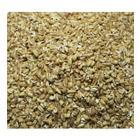 İpek Değirmen Beyaz Dövme Tarhanalık Çorbalık 25 kg Kırık Buğday