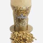 İSMAİL EKMEKÇİ KURUYEMİŞ 1 kg Mısır Kavurgası