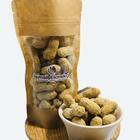 İSMAİL EKMEKÇİ KURUYEMİŞ 1 kg Tuzlu Kavrulmuş Kabuklu Fıstık