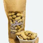 İSMAİL EKMEKÇİ KURUYEMİŞ 1 kg Tuzsuz Kavrulmuş Kabuklu Fıstık