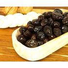 İzorya 1,4 kg Yağlı Sele Zeytini