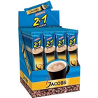 Jacobs 2si1 Arada 40'lı Kahve