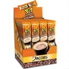 Jacobs 3ü1 Arada 40'lı Kahve