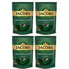 Jacobs 800 gr Monarch Gold Kahve