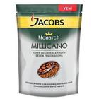 Jacobs Millicano 140 gr Kahve