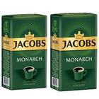Jacobs Monarch 2x500 gr Filtre Kahve