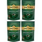 Jacobs Monarch Gold 4x200 gr Kahve