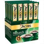 Jacobs Monarch Gold Stick 26x2 gr Kahve
