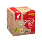 Julius Meinl Espresso Crema Nespresso Uyumlu 10 Adet Kapsül Kahve