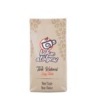 Kahve Atölyesi 500 gr Sakız Ve Fındık Aromalı Türk Kahvesi