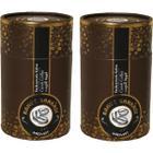 Kahve Bankası 2x500 gr Keçiboynuzlu Kahve