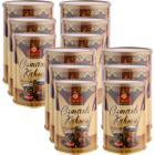 Kahve Deposu 12x250 gr Osmanlı Kahvesi