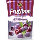 Kahve Dünyası  100 gr Bitter Frutibon Cranberry
