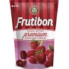 Kahve Dünyası 100 gr Çilekli  Frutibon