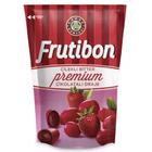 Kahve Dünyası 150 gr Frutibon Çilekli