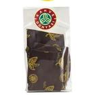 Kahve Dünyası %70 Bitter Çikolatalı Tablet Çikolata 150g