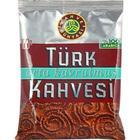 Kahve Dünyası Damla Sakızlı 100 gr Türk Kahvesi