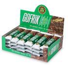 Kahve Dünyası Gofrik Sütlü 33x24 gr Çikolata