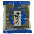 Kaitatuya Sushi Nori Blue 50 Adet Yaprak Yosun