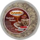 Kalaycıoğlu 450 gr Kakaolu Helva