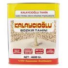 Kalaycıoğlu 4,6 kg Beyaz Tahin