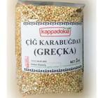 Kappadokia 1 kg Çiğ Karabuğday
