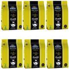 Karali 6x25 Adet Premium Demlik Poşet Siyah Çay