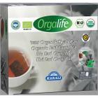 Karali Orgalife Organik 100'lü Bardak Poşet Earl Grey