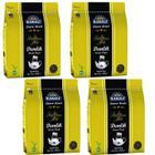 Karali Premium Demlik Poşet Siyah Çay 25 Li 4 Adet