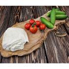 Kars Bakkaliyesi 500 gr Keçi Koyun Peyniri