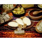 Kars Bakkaliyesi 700 gr Tulum Peynir