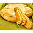 Kars Bakkaliyesi Gravyer Peynir 500 gr