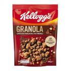 Kellogg's 340 gr Granola Çikolata Fındıklı