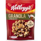 Kellogg's 340 gr Granola Meyveli