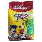 Kellogg's 450 gr Coco Pops Topları