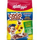 Kellogg's Coco Pops Çokotop 360 gr Mısır Gevreği