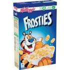Kellogg's Frosties 375 gr Kahvaltılık Gevrek