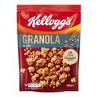 Kelloggs Granola Klasik 340 gr
