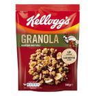 Kellogg's Granola Meyveli 340 gr