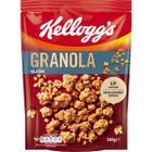 Kellogg's Klasik 340 gr Granola