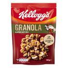Kellogs Granola Karışık Meyveli 340 gr