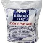 Kemah Tuz 10 kg Doğal Kaynak Tuzu