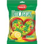 Kent 375 gr Limonatat Bonbon Şeker