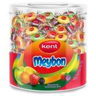 Kent 504 gr Meybon Mini Meyveli Şeker