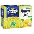 Kenton 100 gr Bitkisel Jel Limon