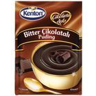 Kenton 100 gr Bitter Çikolatalı Puding